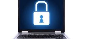 Kişisel Bilişim Güvenlik Maddeleri
